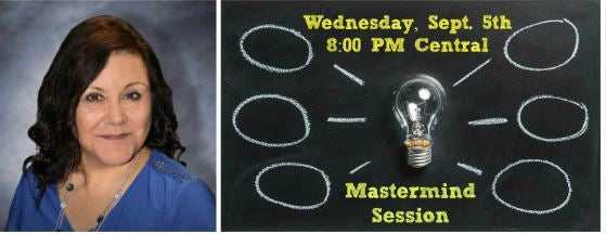 The Medicare Mastermind Session with Guest Jan Palmer, FAADOM