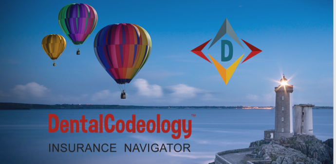 DentalCodeology Insider - Get 40% Off All Books and More!