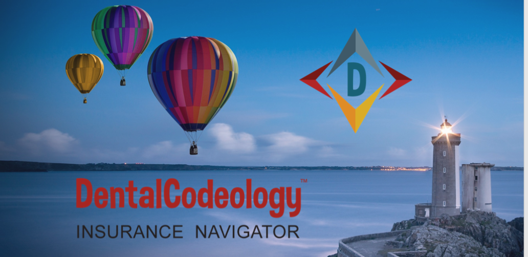 DentalCodeology Insider - Get 40% Off All Books, CE and Insurance Certification