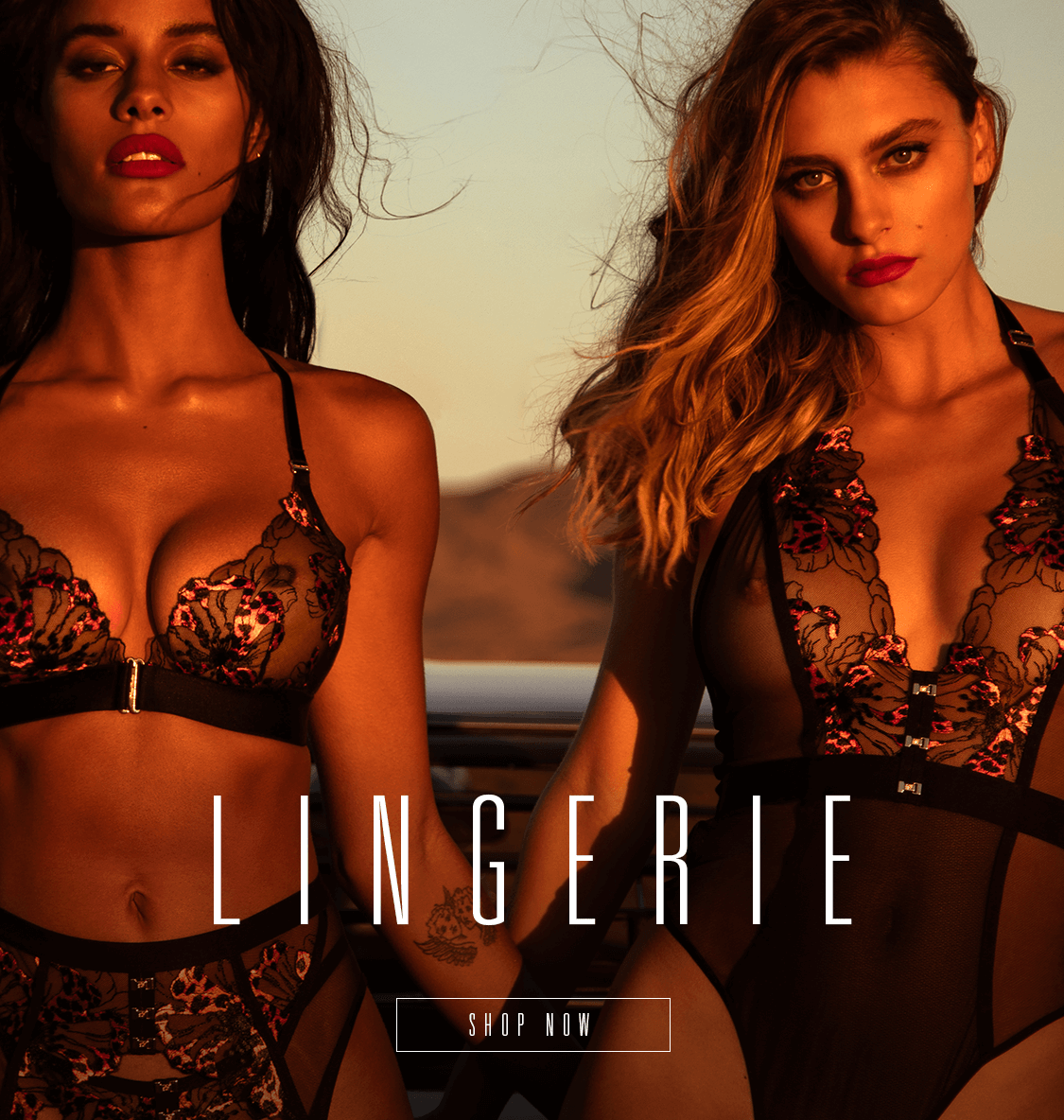 Shop luxury Honey Birdette lingerie online. From carefully detailed bras, suspenders & briefs ...