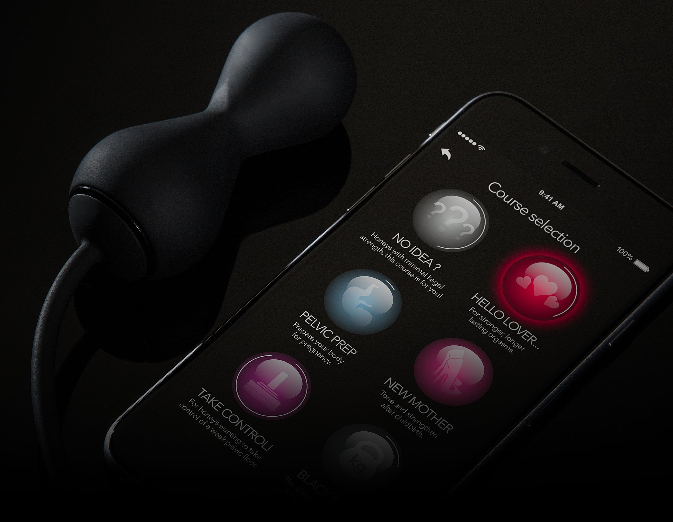 Vive! product image