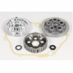 2011 - 2013 CBR 250R / CRF 250L Slipper Clutch