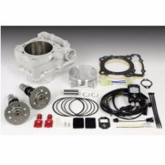 CRF 250L Complete Kit 305CC