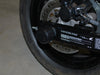 Honda Grom Axle Slider Kit (Front or Rear)