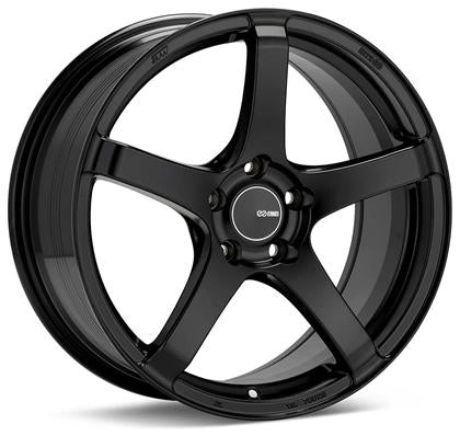 ENK Kojin Wheels