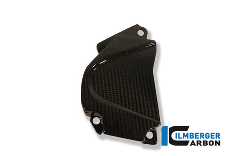 2009-18 S1000RR Front Sprocket Cover Carbon