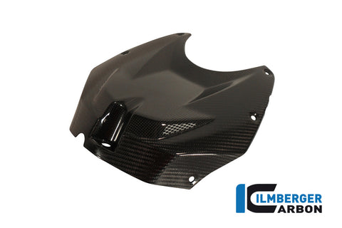 2009-14 Upper Tank Cover Carbon