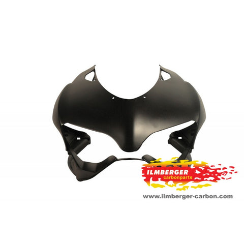 Ducati 1199 Panigale Headlight Cowl / Front Fairing