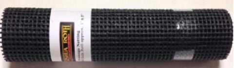 "Drainage Netting 12"" x 5' roll  (6049-DN)"