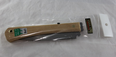 "Bonsai Folding Saw 6"" Blade"