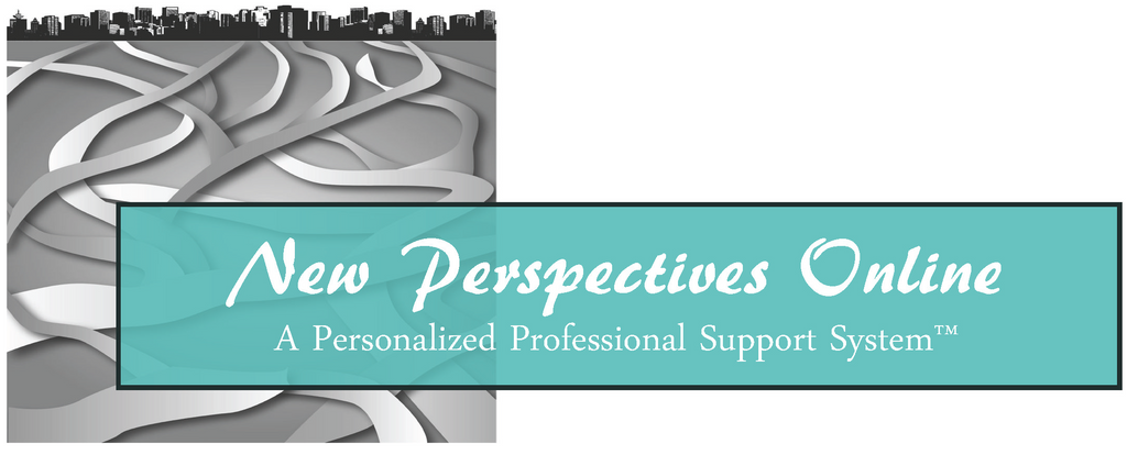 new perspectives online