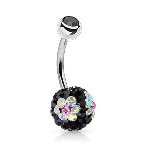 Ferido Belly Bars