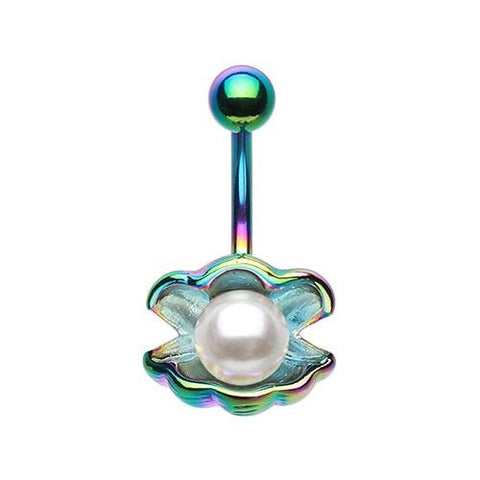 Shop Belly Button Rings Australia