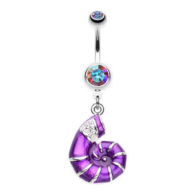 Fashion Belly Piercing Jewellery