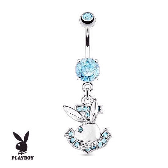 Shop Belly Button Rings Online Australia