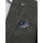 Load image into Gallery viewer, Robert Graham - Edwards Sport Coat