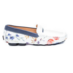 Load image into Gallery viewer, Robert Graham - Shoes White Jardin