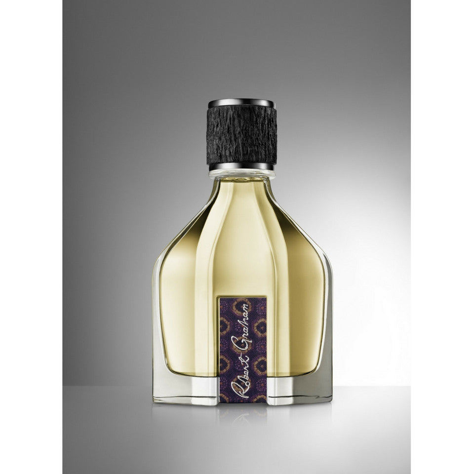 Robert Graham Fragrances - Valour - 100ml