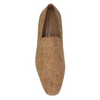 Pazano Cork Loafer - Natural