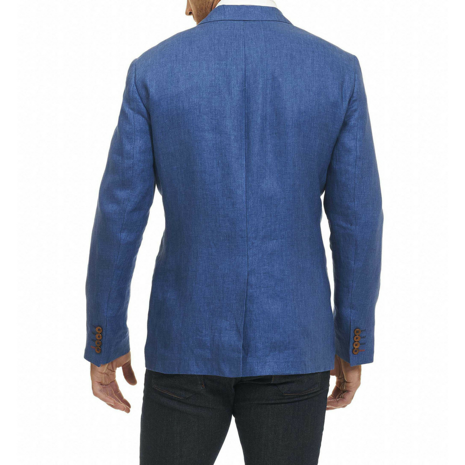 Robert Graham - Five Rivers Sport Coat