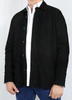 Jared Jacket - Black