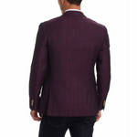 Load image into Gallery viewer, Robert Graham - On The Road Sport Coat