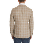 Load image into Gallery viewer, Robert Graham - Clooney - Khaki Sport Coat