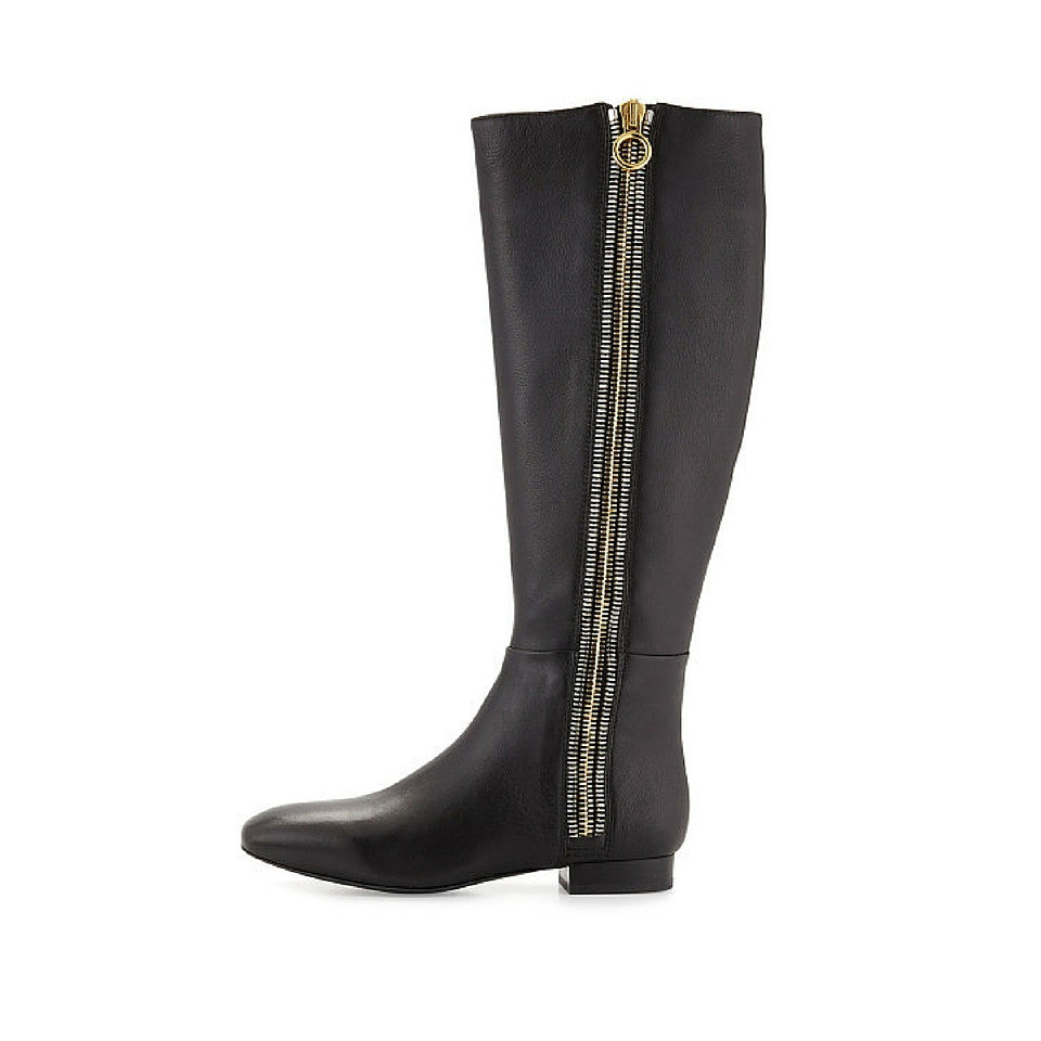 VINCE CAMUTO BLK AUDRY