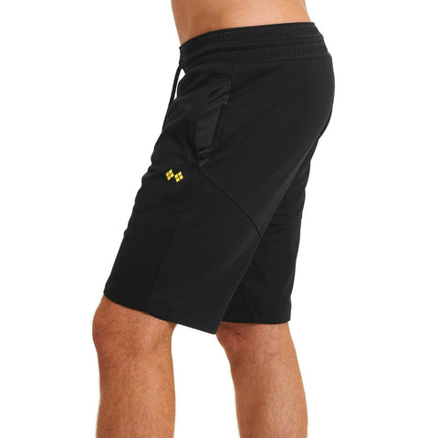 RG Aydin Short - Black