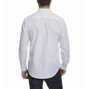 Robert Graham - Onyx - Cotton Sport Shirt