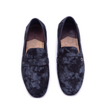 Load image into Gallery viewer, Robert Graham - Shoes Black Nile
