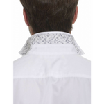 Load image into Gallery viewer, Robert Graham - Onyx - Cotton Sport Shirt