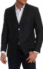 Load image into Gallery viewer, Robert Graham - Gagarin Sport Coat