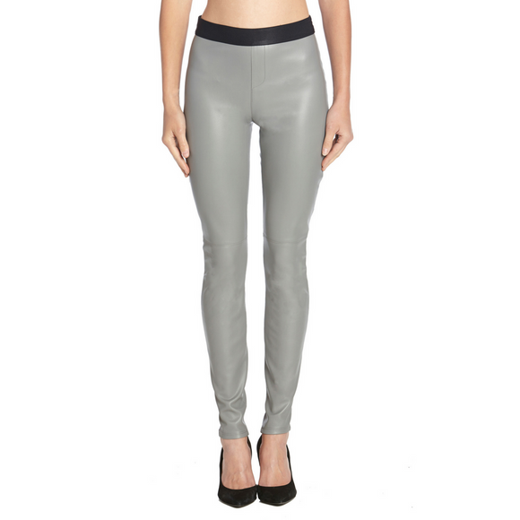 Bailey 44 Marengo Lou Legging