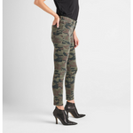Load image into Gallery viewer, Barbara High Waist - Camo