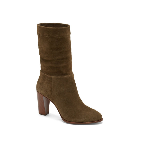 Vince Camuto Olivia Orton Slouch Bootie
