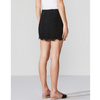 Sesame Skirt - Black