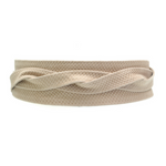 Load image into Gallery viewer, Wrap Belt - Bare Beige
