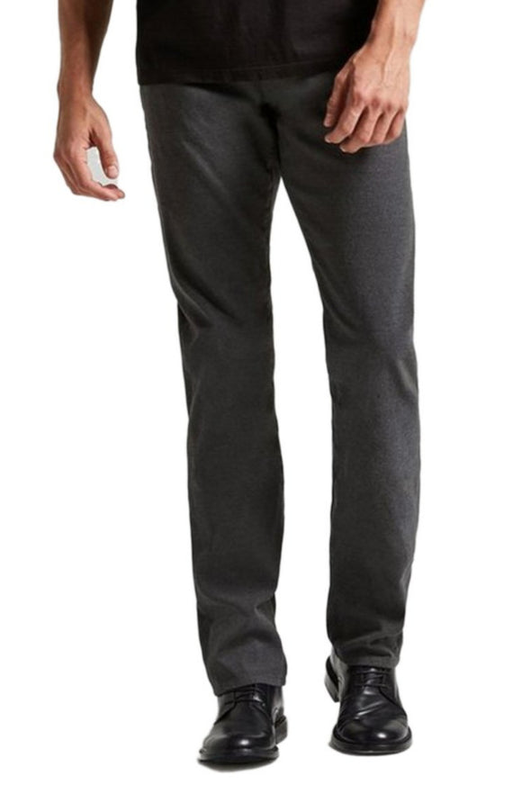 AG The Graduate Pant in Dark Ridge