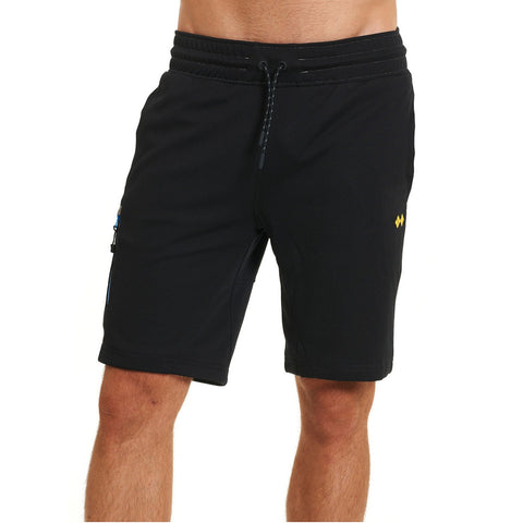 Aydin Short - Black