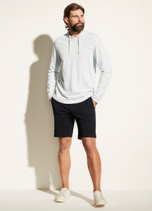Vince Coastal Griffith Chino Short