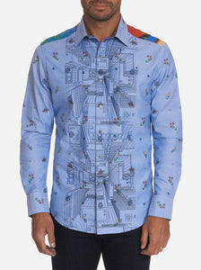Robert Graham - Happiness - Limited Edition