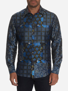 Robert Graham - Claudel - Limited Edition