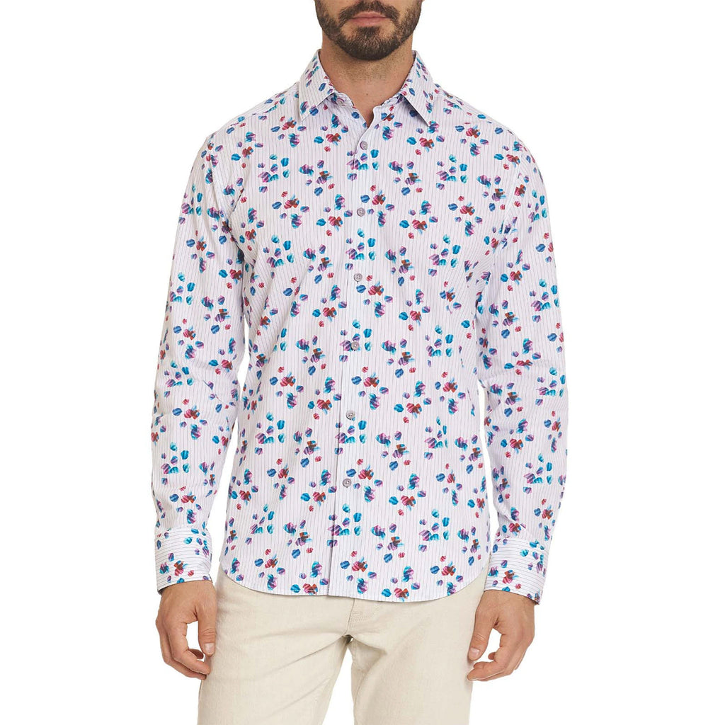 Robert Graham Amoy Sport Shirt