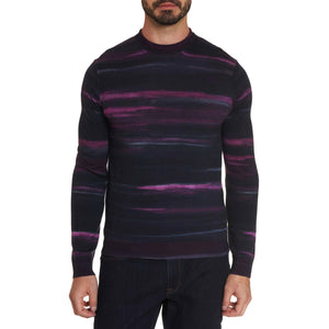 Robert Graham Vividstroke Sweater