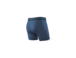 Load image into Gallery viewer, SAXX Velvet Crush Kinetic Boxer Briefs