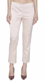 Load image into Gallery viewer, Maison de Papillon Opal Kennedy Sateen Pant