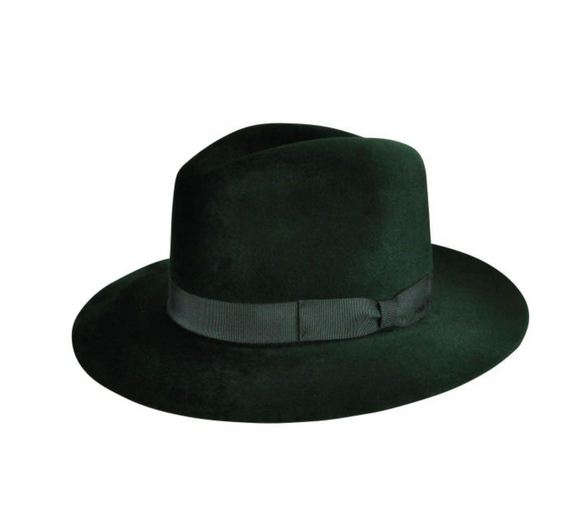 Bailey Forest Lydon Fedora