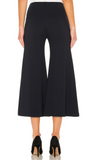 Bailey 44 Midnight Blue Pilot Boat Pant