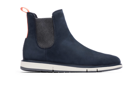 Swims Navy Motion Chelsea